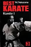 Best Karate, Vol.3: Kumite 1