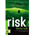 Risk: Are You Willing to Trust God with Everything? (God's Man Series)