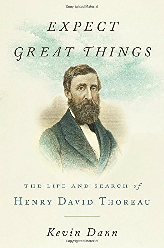 Expect Great Things: The Life and Search of Henry …