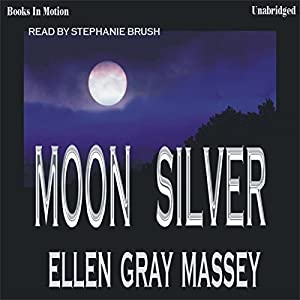 Moon Silver Audiobook