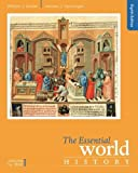 The Essential World History, Volume I 8th Edition