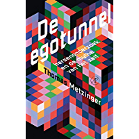 De egotunnel
