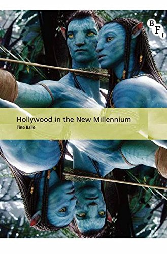 hollywood-in-the-new-millennium-international-screen-industries