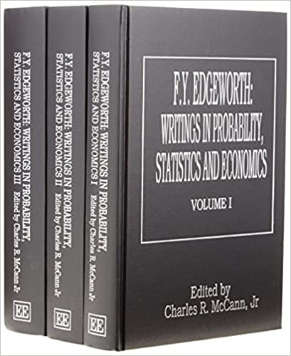 Httpprefreviewfprojectsbooks Free Download For Kindle From The