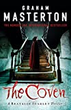The Coven (Beatrice Scarlet Book 2)