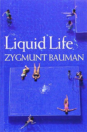Zygmunt bauman wasted lives