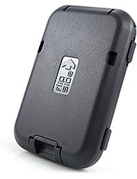 New RFID Blocking Flipside 4 Wallet