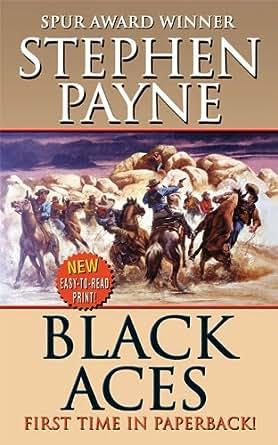 payne black singles Freda payne är en afroamerikansk sångare inom jazz och soulmusik, född 9 september 1942 i detroit, michigan, usa hon är syster till scherrie payne som var medlem.