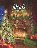 Christmas Ideals 2010
