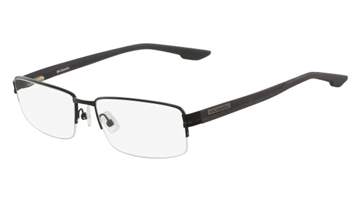 Eyeglasses Columbia C3007 001 BLACK