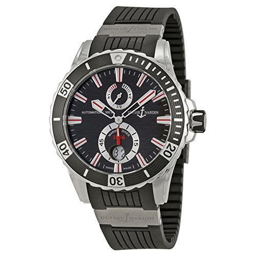 ulysse-nardin-marine-diver-power-reserve-watch-263-10-3-92