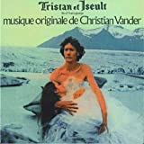 Tristan & Yseult by Vander, Christian (2009-04-14)