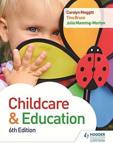 Child Care & Education