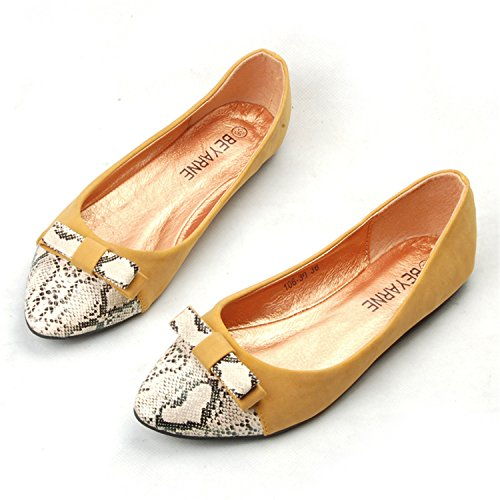 200 dollar dress shoes - 9
