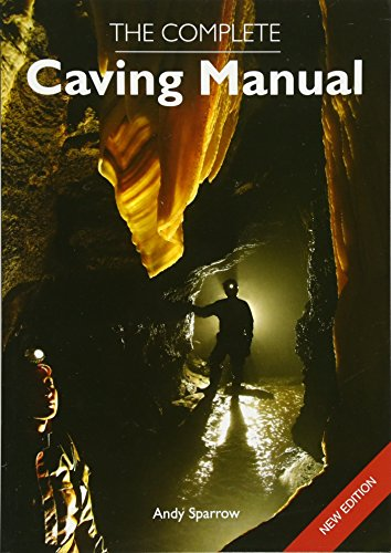 a guide to responsible caving A guide to responsible caving national speleological society 2813 cave  avenue huntsville, al 35810 256-852-1300 nss@cavesorg wwwcavesorg.