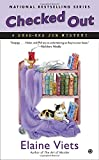 Checked Out (Dead-End Job Mystery)