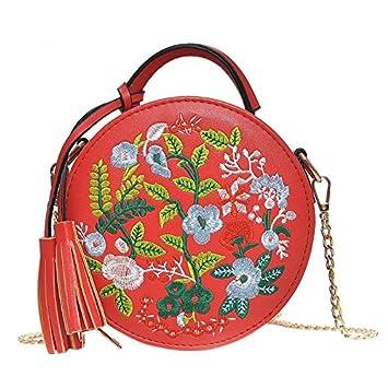 Misonz Luxus Handtaschen Frauen Taschen Designer Floral