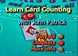 Play Like the Pros! Card Counting for Blackjack