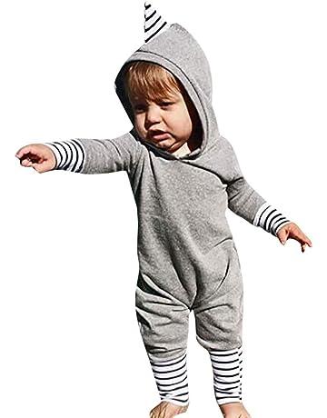 showsing-baby clothing - Camisas - para Mujer