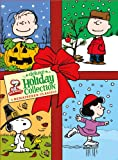 Peanuts Holiday Collection Image