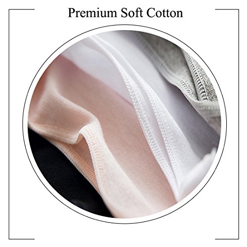 3 Pairs Women's No Show Liner Socks Non Slip Breathable Thin Invisible Low Cut Socks for Women