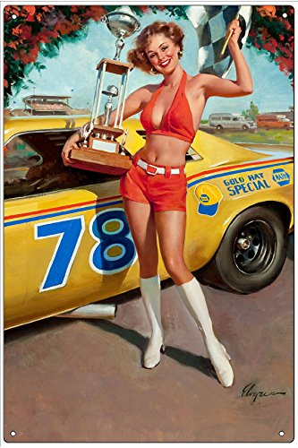 vintage-pin-up-metal-plaque-napa-auto-parts-by-gil-elvgren-12x18-wall-decor