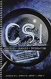 CSI 1st Edition