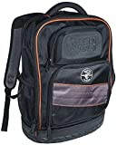Tradesman Pro-Organizer Tech BackPack Laptop Tools Storage Organizer .sell#(intek_solutions ,ket141151820097927