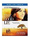 Good Lie, The (Blu-ray)
