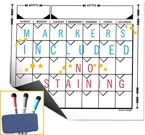 Most bought Planning Boards