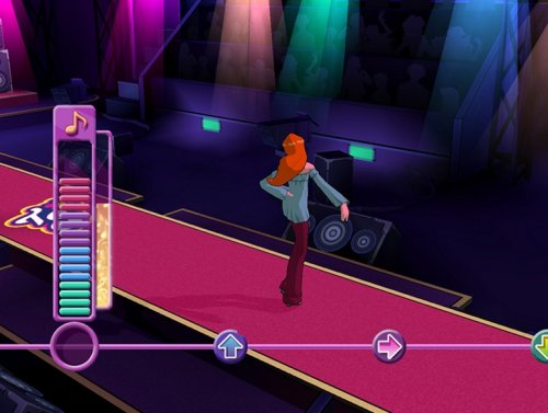 totally spies totally party pc game download