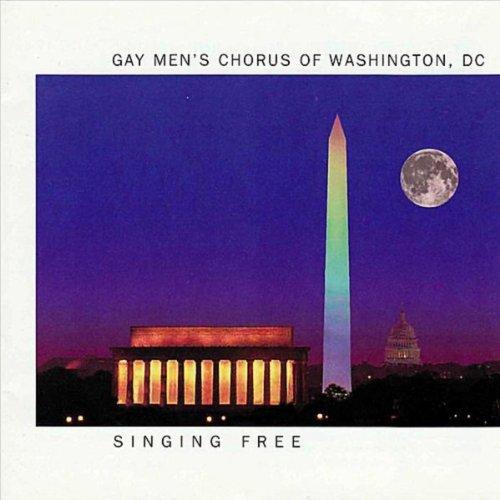 Singing Men (Singing Free)