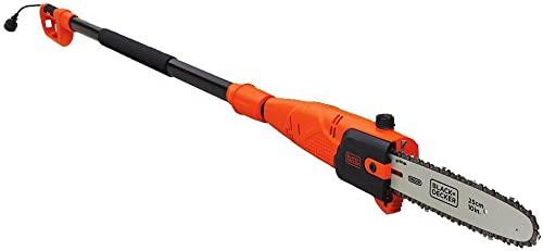 BLACK DECKER Pole Saw