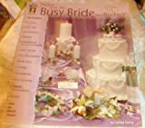 More for the Busy Bride on a Budget!, Gerig LeNae, 1562317997