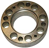 Professional Products 81009 Iron Pulley Spacer for Ford 5.0L