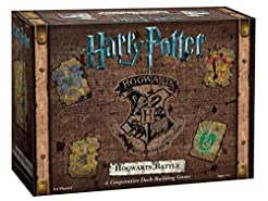 Harry Potter Hogwarts Battle Cooperative...