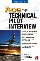 Ace The Technical Pilot Interview 2/E