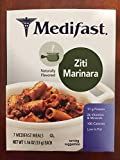 Medifast Hearty Choices