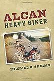 Alcan Heavy Biker, Michael Sheimo, 1499173512