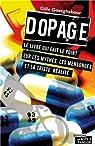 Dopage par Goetghebuer