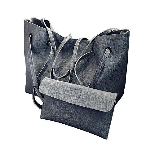 Jane Shilton Bags Ebay - 2