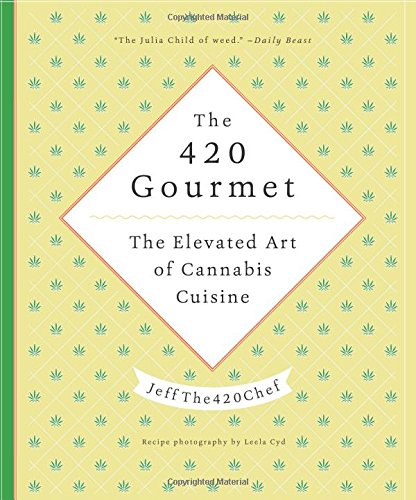 The-420-Gourmet-The-Elevated-Art-of-Cannabis-Cuisine