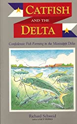 Catfish and the Delta