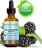 Black Raspberry Seed Oils - Best Reviews Guide