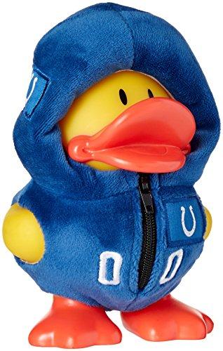 (NFL Indianapolis Colts Uniform Duck Bank, Blue)