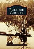 Bulloch County, Delma E. Presley and Smith C. Banks, 0738589969