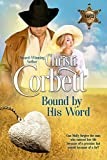 Bound by his Word (Redemption Bluff Book 3)