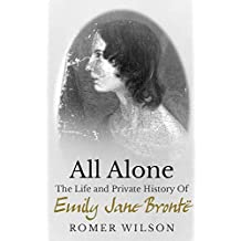 Livros romers na amazon all alone the life and private history of emily jane bront english edition fandeluxe Gallery