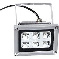 vbva-S 405nm 60W lámpara de luz de curado