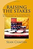Raising the Stakes, Sean Chaffin, 147761379X